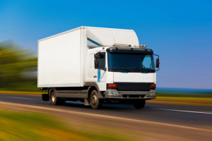 In Addition To Storage Services We Offer Truck Als Help Your Moving Day Go A Lot Smoother Contact Click Here Any One Of Our Locations For Details